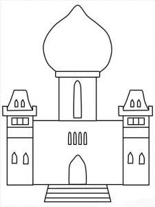 castle-coloring-pages-6