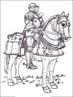 castles-and-knights-coloring-pages-for-boys-10