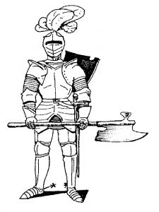 castles-and-knights-coloring-pages-for-boys-12