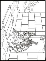 castles-and-knights-coloring-pages-for-boys-20