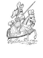 castles-and-knights-coloring-pages-for-boys-25