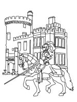castles-and-knights-coloring-pages-for-boys-27