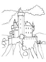 castles-and-knights-coloring-pages-for-boys-28
