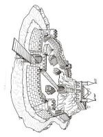 castles-and-knights-coloring-pages-for-boys-29