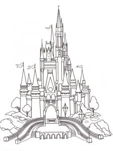 castles-and-knights-coloring-pages-for-boys-32