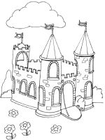 castles-and-knights-coloring-pages-for-boys-33