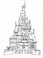 castles-and-knights-coloring-pages-for-boys-34