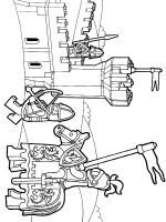 castles-and-knights-coloring-pages-for-boys-5
