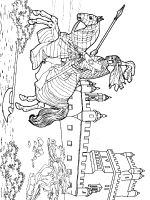 castles-and-knights-coloring-pages-for-boys-6