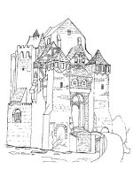 castles-and-knights-coloring-pages-for-boys-7