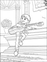 coco-coloring-pages-12