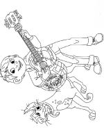 coco-coloring-pages-13