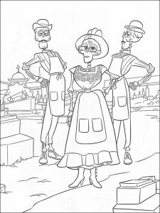 coco-coloring-pages-2