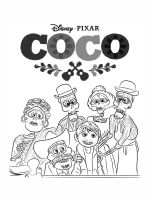 coco-coloring-pages-6