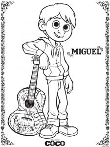 coco-coloring-pages-7