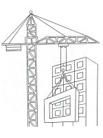 construction-site-coloring-pages-1