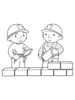 construction-site-coloring-pages-12