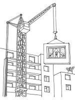 construction-site-coloring-pages-13