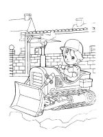 construction-site-coloring-pages-14