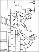 construction-site-coloring-pages-15