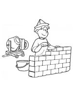 construction-site-coloring-pages-16