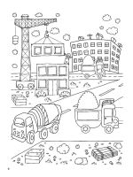 construction-site-coloring-pages-17