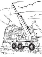 construction-site-coloring-pages-18