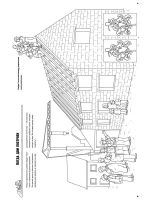 construction-site-coloring-pages-2