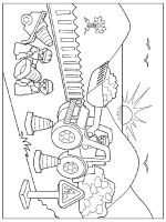 construction-site-coloring-pages-5