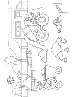 construction-site-coloring-pages-6