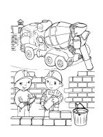 construction-site-coloring-pages-7