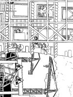 construction-site-coloring-pages-8