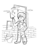 construction-site-coloring-pages-9