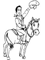 cowboy-coloring-pages-for-boys-10