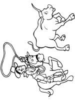 cowboy-coloring-pages-for-boys-13