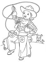 cowboy-coloring-pages-for-boys-15