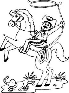 cowboy-coloring-pages-for-boys-16