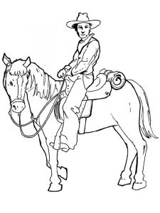 cowboy-coloring-pages-for-boys-17