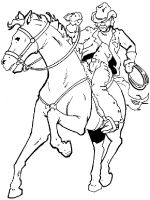 cowboy-coloring-pages-for-boys-19