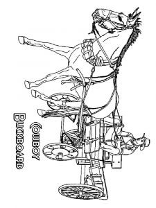 cowboy-coloring-pages-for-boys-20