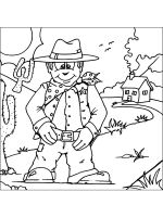 cowboy-coloring-pages-for-boys-23