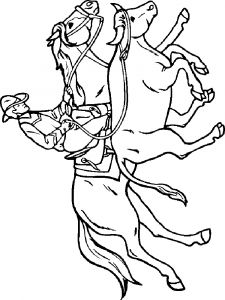 cowboy-coloring-pages-for-boys-24