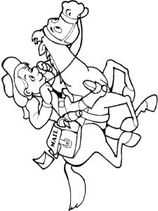 cowboy-coloring-pages-for-boys-3