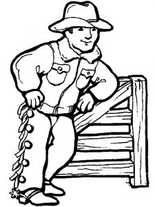 cowboy-coloring-pages-for-boys-5
