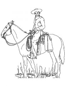 cowboy-coloring-pages-for-boys-6