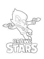 crow-brawl-stars-coloring-pages-8