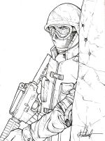 coloring-pages-cs-go-1
