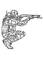 cs-go-coloring-pages-11