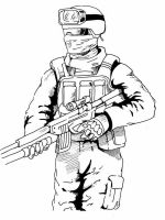 cs-go-coloring-pages-13