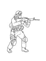 cs-go-coloring-pages-2